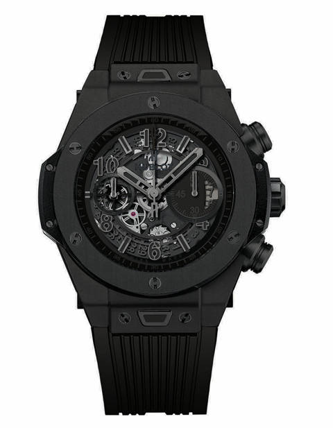 2014 replica hublot Big Bang Unico